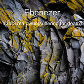 Y3 Br3 Ma Owuo (Suffering For Death) by Ebenezer