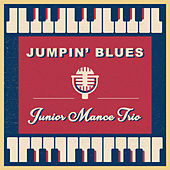 Jumpin' Blues by Junior Mance Trio