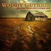 Picture from Life's Other Side de Woody Guthrie