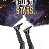 Stars by Kellindo
