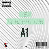New Generation von A-1