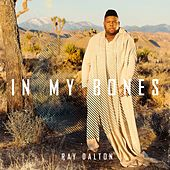 In My Bones de Ray Dalton