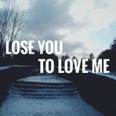 Lose You To Love Me de Moana Waialiki