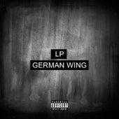 German Wing von LP
