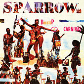 Doh Stop De Carnival by The Mighty Sparrow