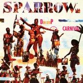 Doh Stop De Carnival de The Mighty Sparrow
