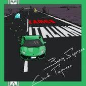 Lambo Italiano by Burry Soprano