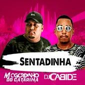 Sentadinha de DJ Cabide