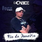 Rio de Janeiro de DJ Cabide