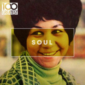 100 Greatest Soul van Various Artists