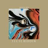 Flute Riddim by Jay Sound