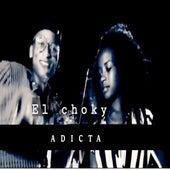 Adicta van Choky