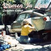 Women in Love de Summer Camp