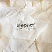 Lost in Your Words von Markus