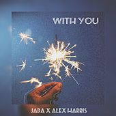 With You by Jada