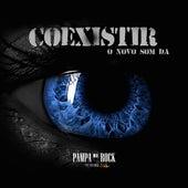 Coexistir von Pampa Rock