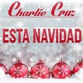 Esta Navidad by Charlie Cruz