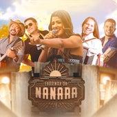 Farrinha da Nanara (Ao Vivo) de Nanara Bello