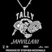 Tally by Jahvillani
