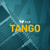 Fcp Tango de Fundación Cultural Patagonia