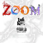 Zoom by Luh Kevo
