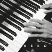 Bebo by Bebo Valdes