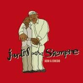Juntos Para Siempre by Bebo Valdes