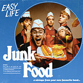 Junk Food by Easy Life