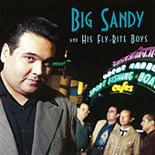 Night Tide de Big Sandy and His Fly-Rite Boys