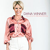 Alles In Beweging de Dana Winner