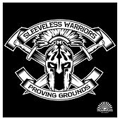 Proving Grounds, Vol. 1 von Various Artists