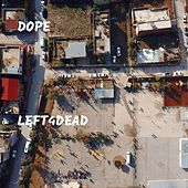 Left4Dead by Dope