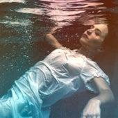 Swim by Film School