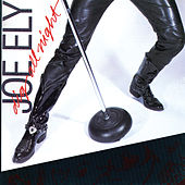 Dig All Night by Joe Ely