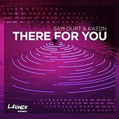 There For you de Sam Ourt