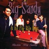 Rockin' Big Sandy by Big Sandy and His Fly-Rite Boys