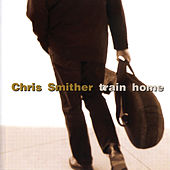 Train Home by Chris Smither