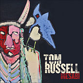 Mesabi by Tom Russell
