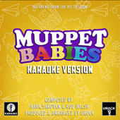 Muppet Babies (From