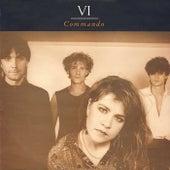 Vi by Commando