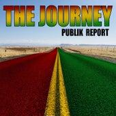 The Journey by Publik Report