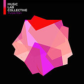 Purple Rain (arr. piano) von Music Lab Collective