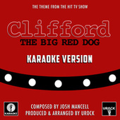 Clifford The Big Red Dog (From