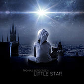 Little Star (Instrumental) de Thomas Bergersen