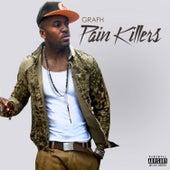 Pain KiLLers von Grafh