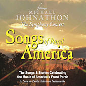 Songs of Rural America - Live de Michael Johnathon