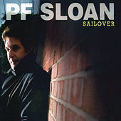 Sailover de P.F. Sloan