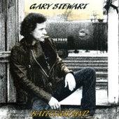 Battleground de Gary Stewart