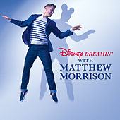 Go the Distance de Matthew Morrison