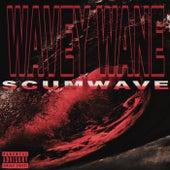4 A.M. Interlude von WAVEY WANE